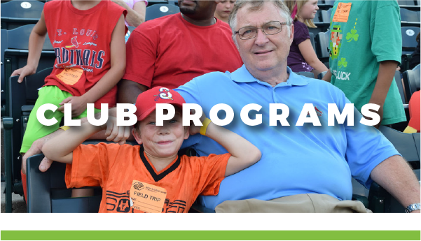 Boys-And-Girls-Club-Club-Programs.png