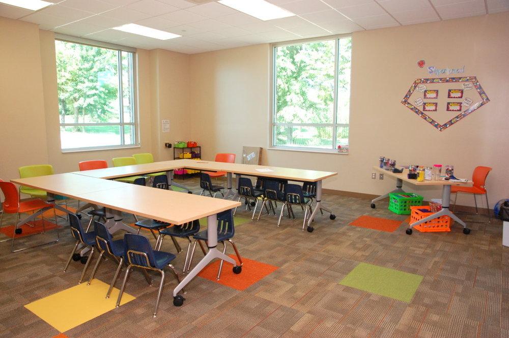 Sertoma Learning Center.jpg