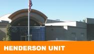Henderson-Unit.png