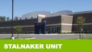 Stalnaker-Unit.png