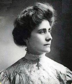 Jenny Lincoln