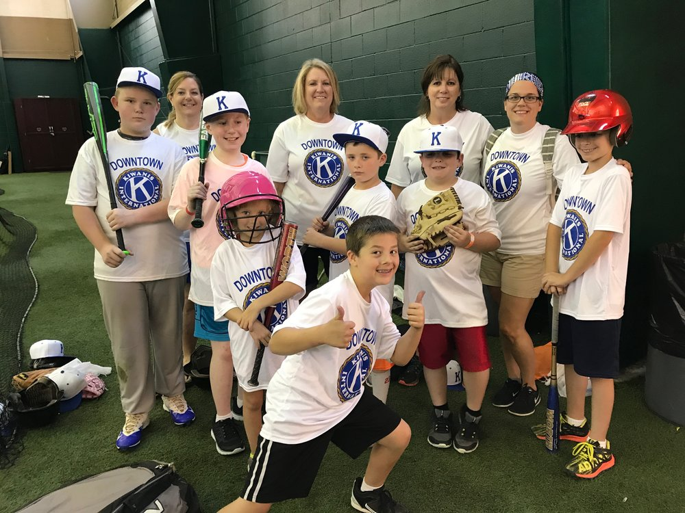 Kiwanis Baseball.JPG