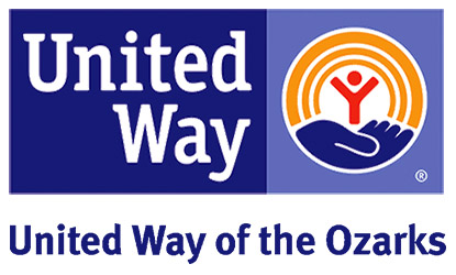 united_way_ozarks_logo_header_color.jpg
