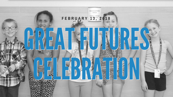 Great Futures Celebration.png