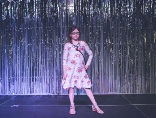 Fashion Show 2018  striking pose.JPG