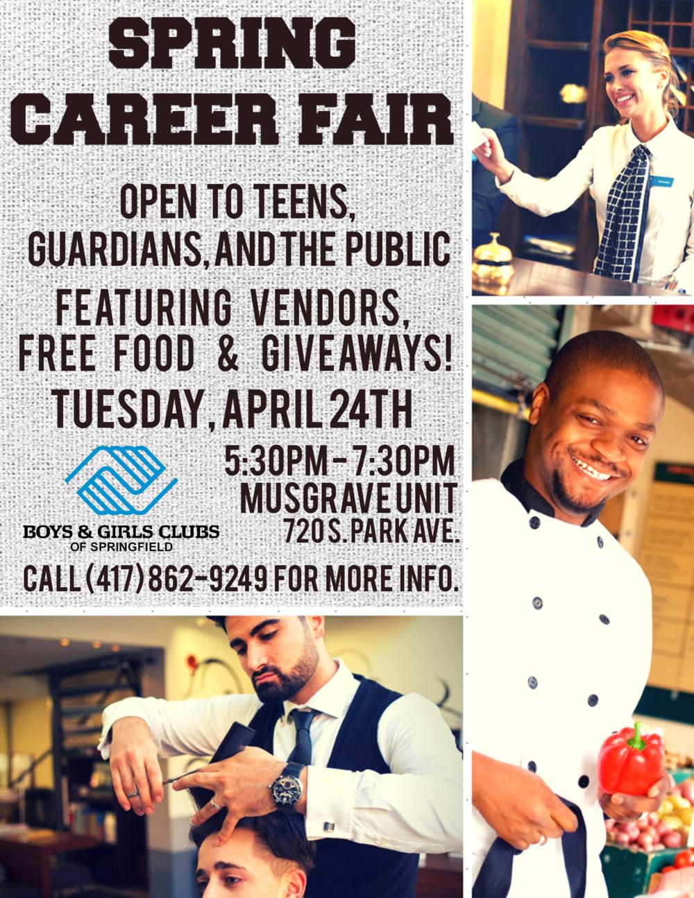 spring career fair.png