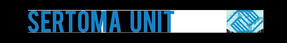 sertoma unit header.png