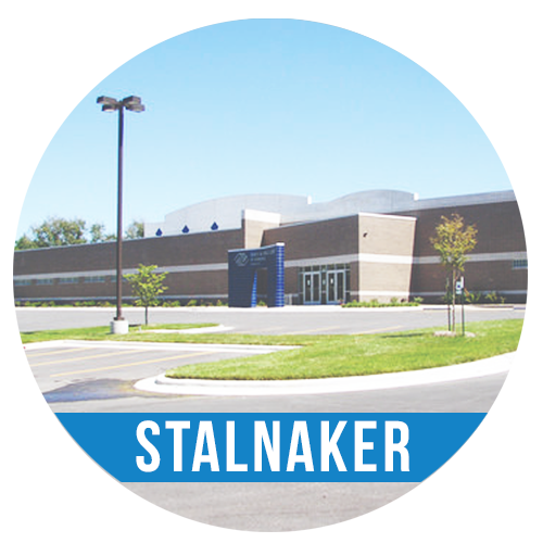 STALNAKER UNIT   1410 N Fremont Ave | 417.865.2821   School Pick-up from:   Bingham, Central, Fremont, Glendale, Hickory Hills, Hillcrest, Pershing, Pipkin, Pittman, Pleasant View, Reed, Robberson,  ** Rountree, Truman, Weller, Wilder. ( **  Early Pickup Monthly)