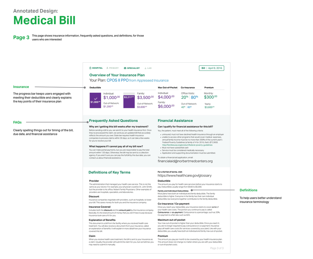 Annotated_Final_Bill - pg1-back.png