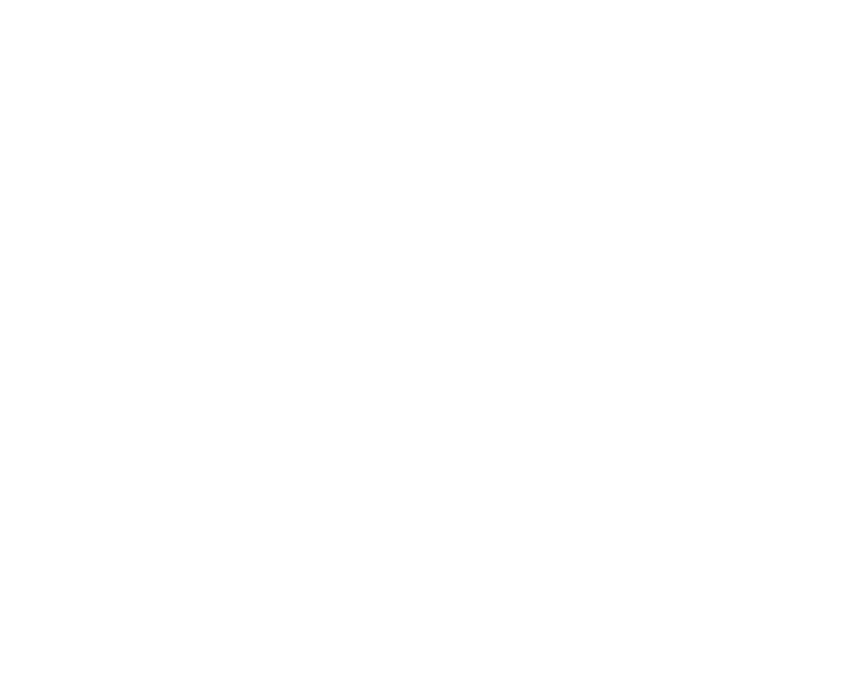 Crown Brew Coffee Co.
