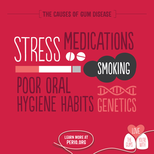 gum_disease_causes.jpg