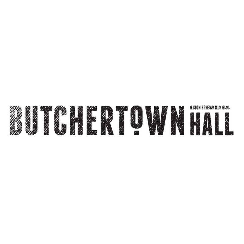 Butchertown Hall.png