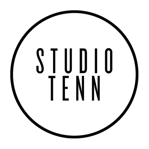 Studio Tenn.png