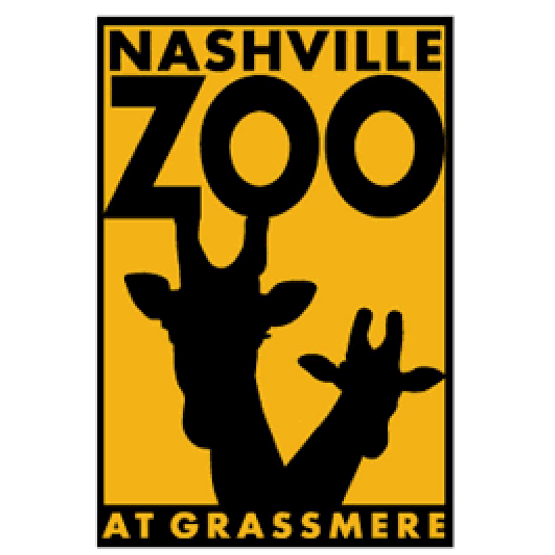 Zoo Nashville Square.png