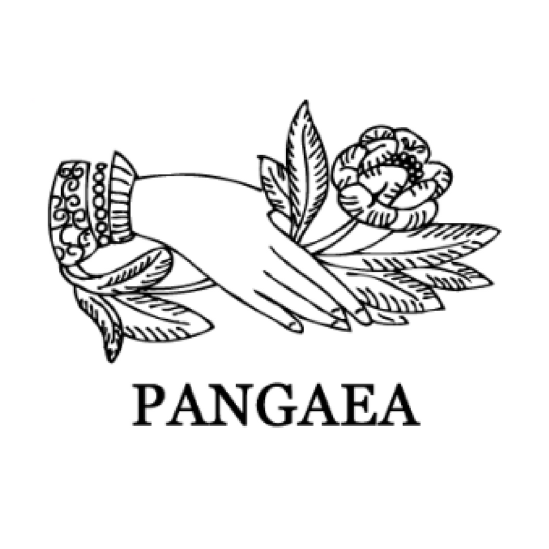 Pangea Square.png