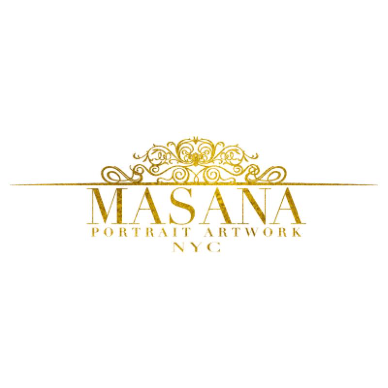 Masana Square.png