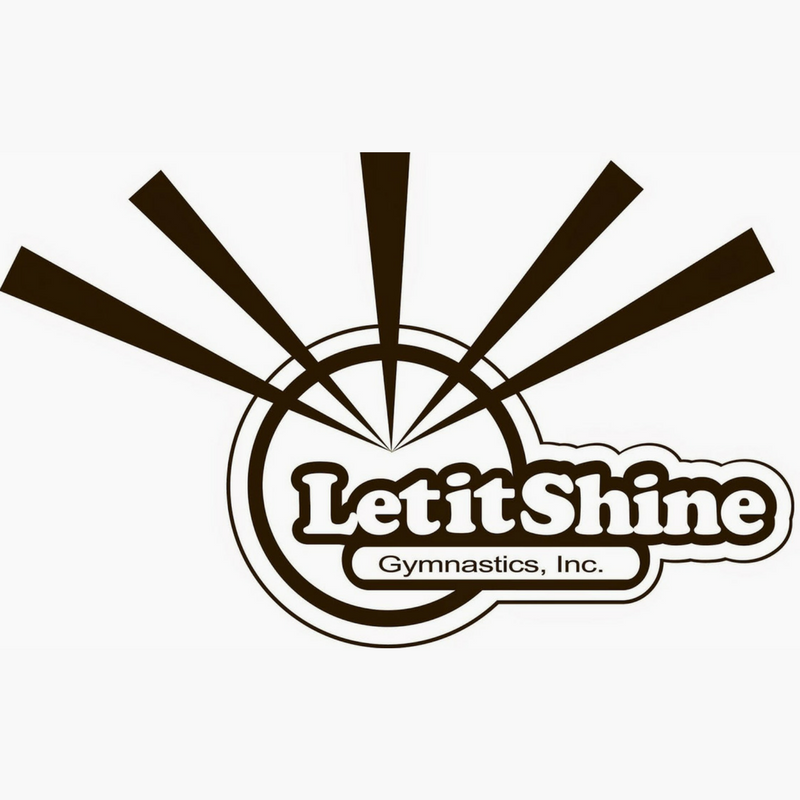Let It Shine Square.png