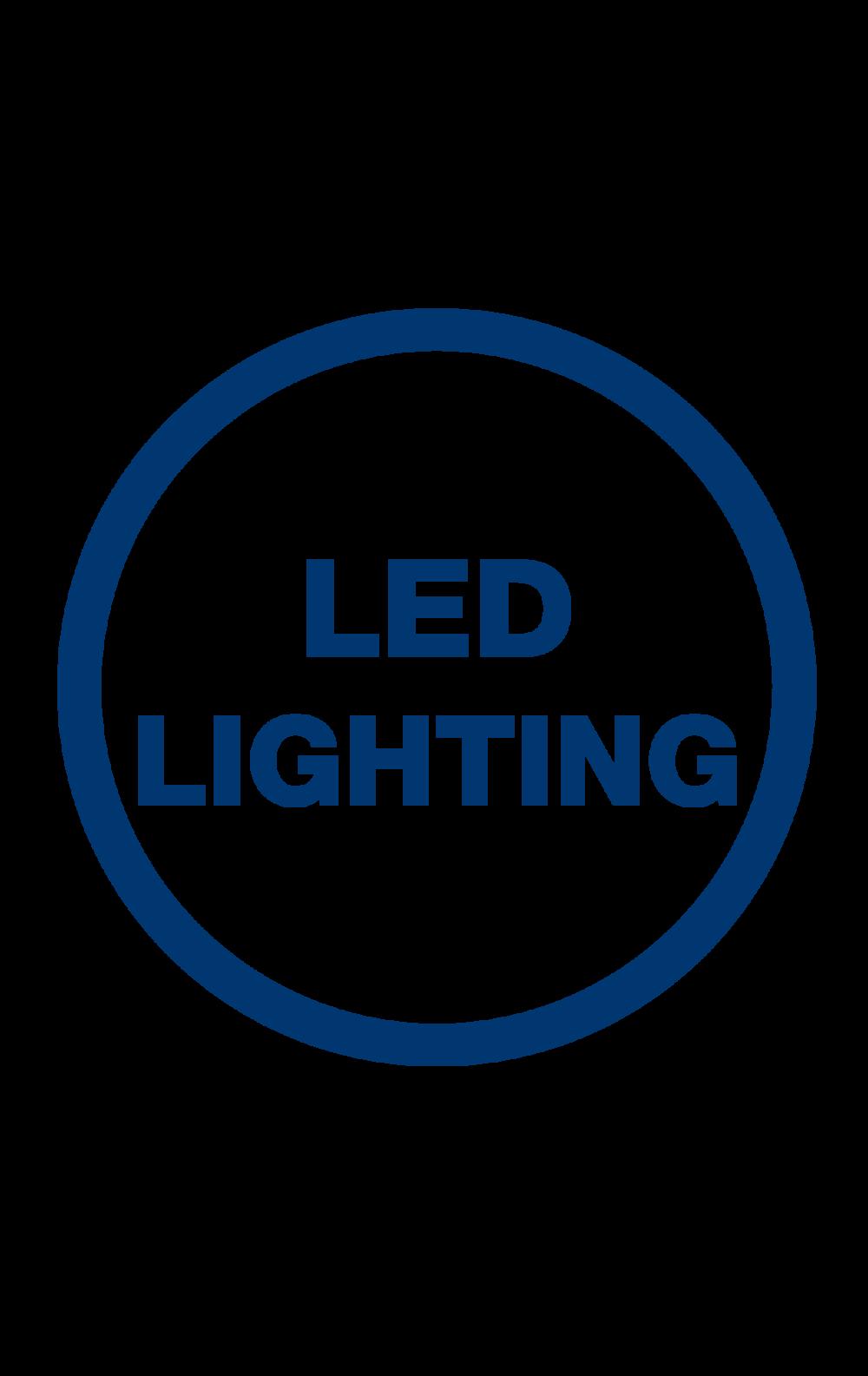 LED-lighting2.png