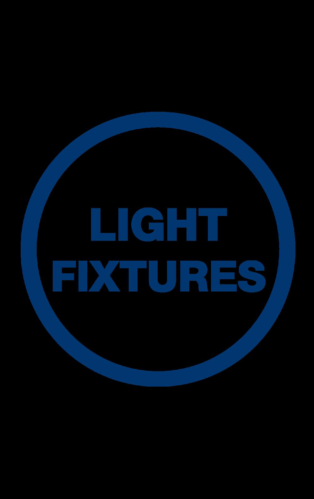 light-fixtures-2.png