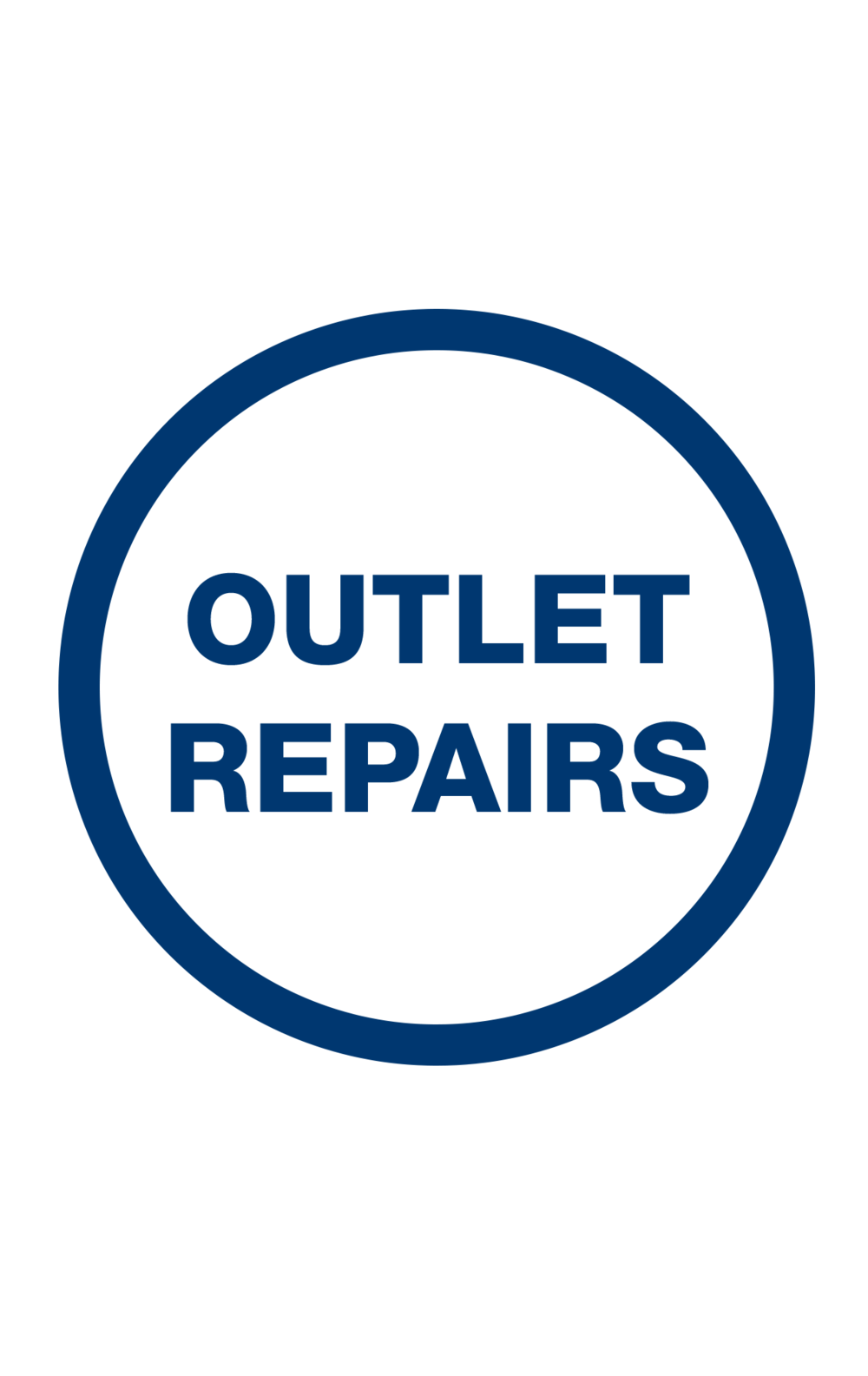 outlet-repairs-2.png