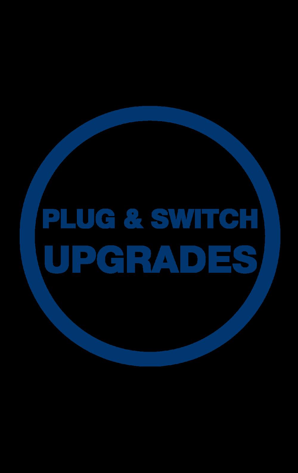 plug-n-switch-2.png