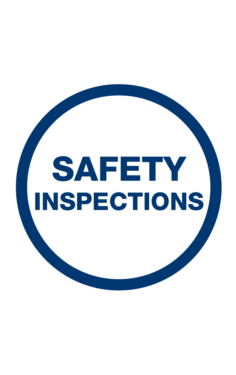 Safety-inspections-2.png