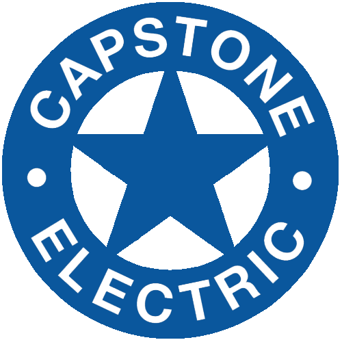 Capstone Electric
