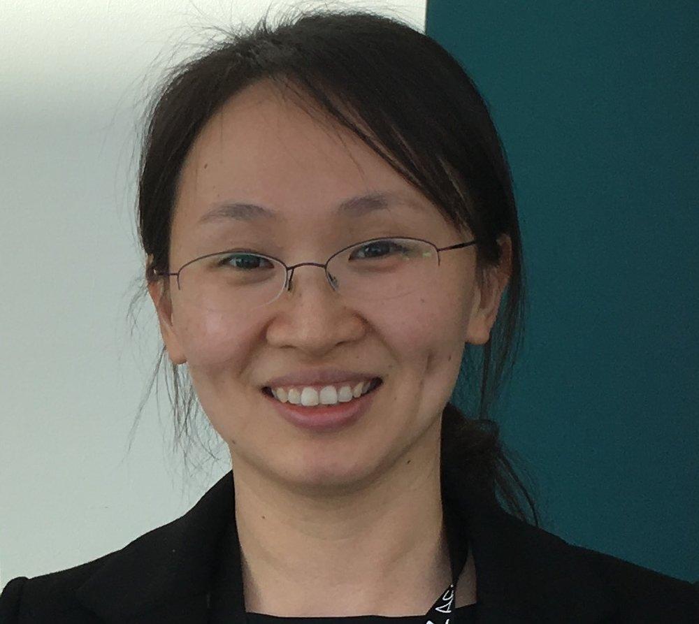 Ying Wang.JPG