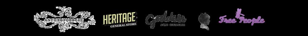 partner+logo+header-.png