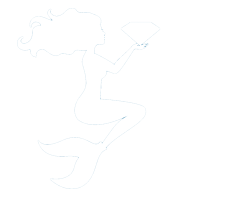 Muses App