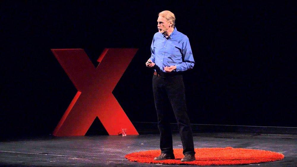 Gif TedX.jpg