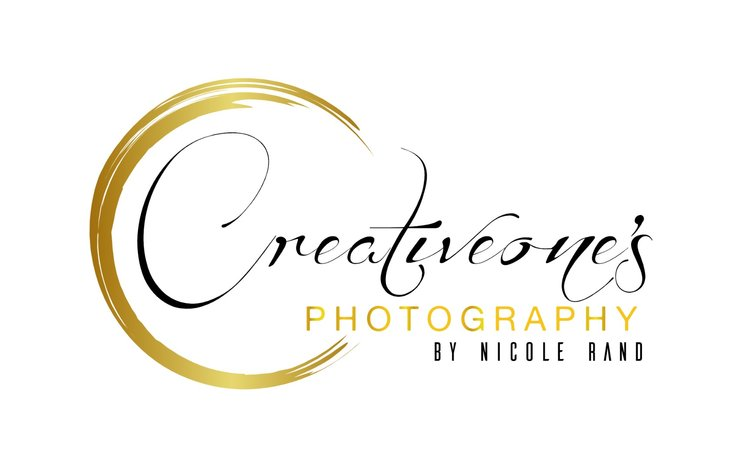 Creativeone's Photography