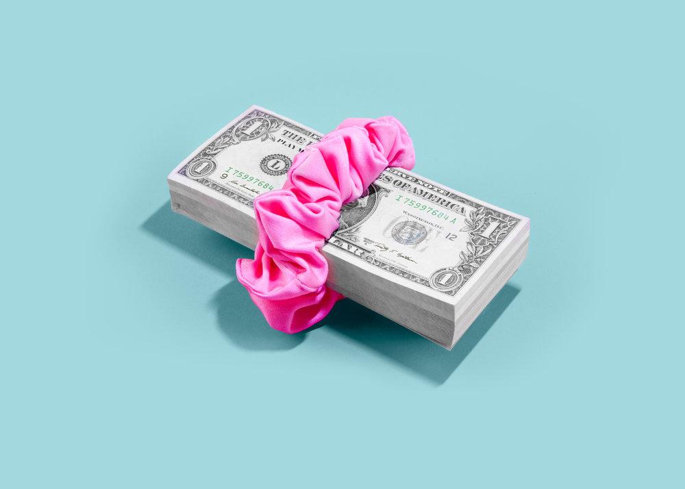 WOMEN+MONEY_stack.full_postcard.jpg