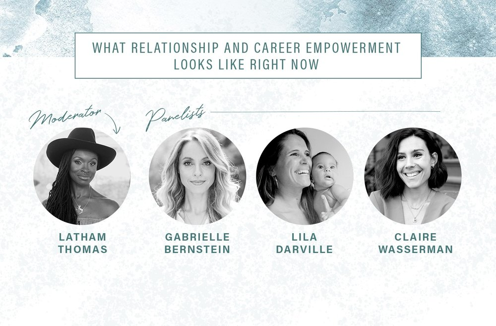 WG_Council_Event_Article_Collages-Relationships-Empowerment-V2.jpg