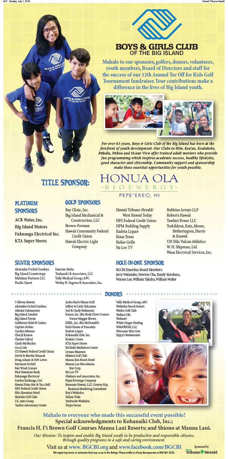 Hawaii Tribune-Herald ad 070118.JPG