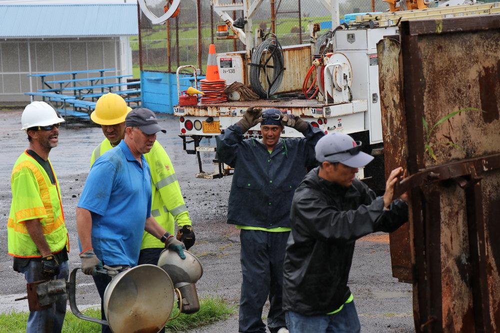 IMG_0753 volunteers_dumpster.JPG