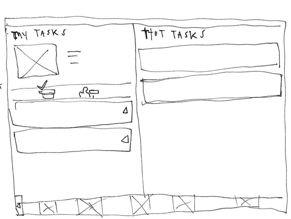 Concept_HotTask.jpg