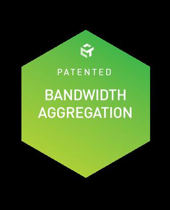 Bandwidth-Aggregation-Pentagon.png