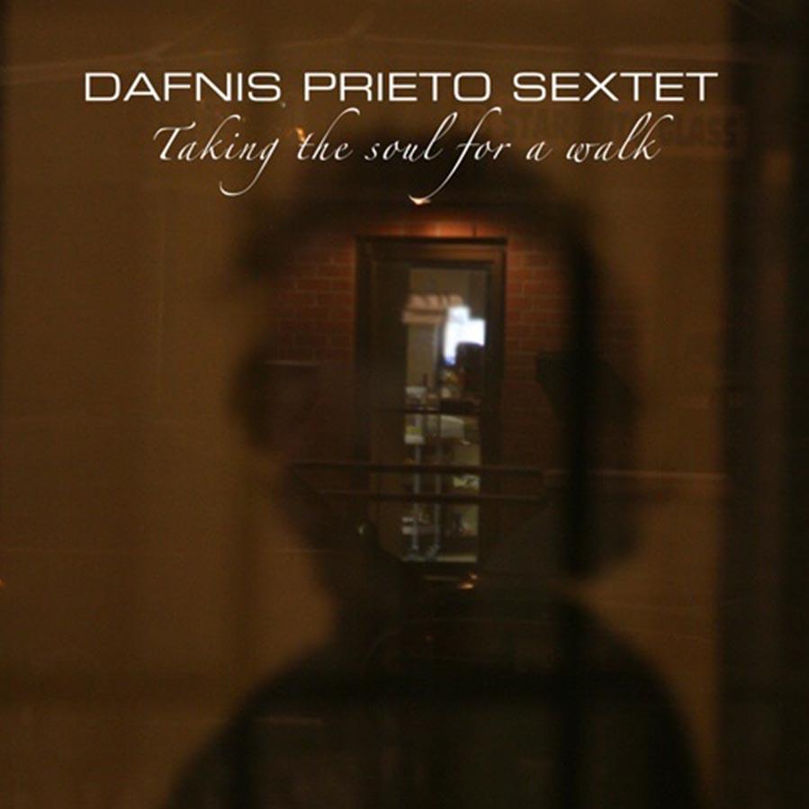 cover-dafnis-prieto-sextet.jpg