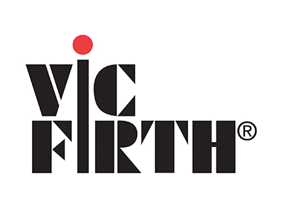 vicfirth.jpg