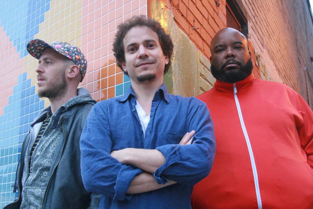 Proverb Trio.JPG