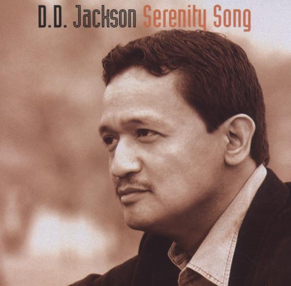DD Jackson Serenity Song.jpg