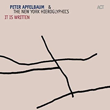Peter Apfelbaum_The NY Hieroglyphics_It Is Written.jpg