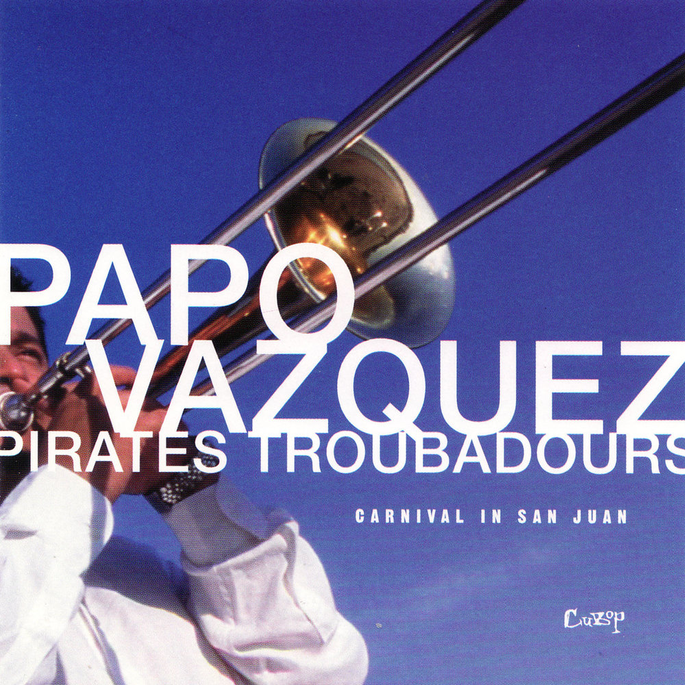 Papo Vázquez Pirates Troubadours_Carnival In San Juan.jpg