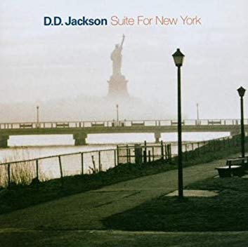 DD Jackson Suite for New York.jpg