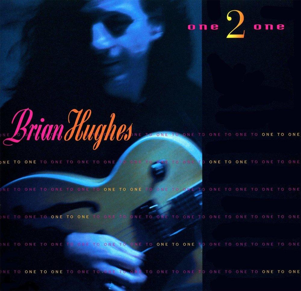 Brian Hughes One 2 One.jpg