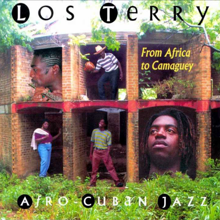 Los Terry From Africa to Camaguey.jpg