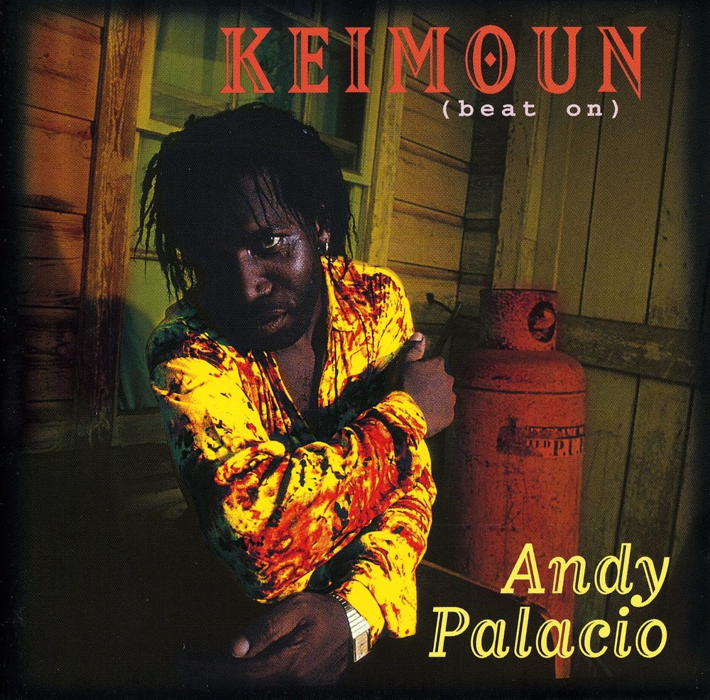 Andy Palacio Keimoun (Beat On).jpg