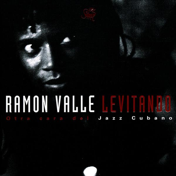 Ramon Valle Levitando.jpg
