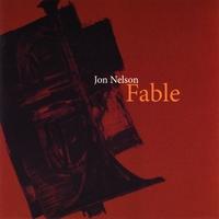 Jon Nelson Fable.jpg